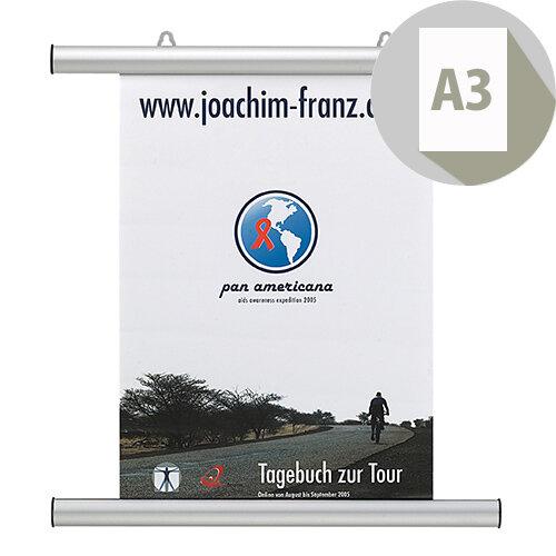 Franken Poster Snap Frames 50.5cm BS1002