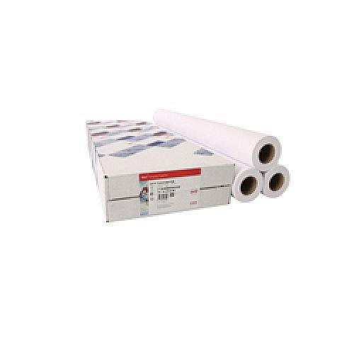 Canon Coated Premium Inkjet Paper 914mmx91m 97022851