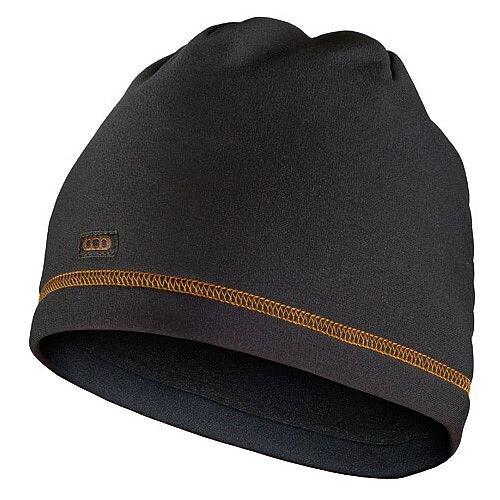 Snickers HA1 Fleece Hat Black/brown One size DW7
