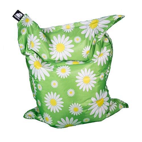 Elephant Jumbo Indoor &Outdoor Use Bean Bag 1750x1350mm Belle