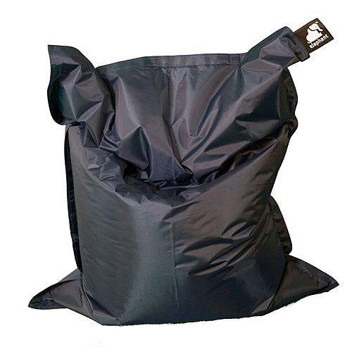 Elephant  Junior Indoor &Outdoor Use Kids Size Bean Bag 1400x1100mm Midnight Blue