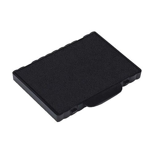 Colop Black Replacement Ink Pad Pack 5  6/57