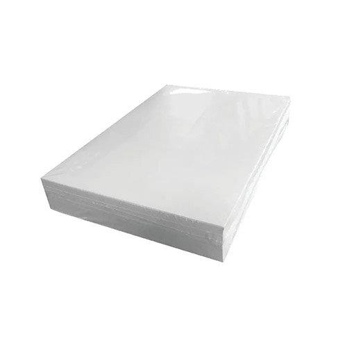 Loose Leaf Paper A4 Plain Pack of 2500 EN09812