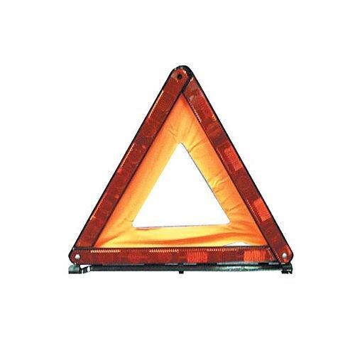 Emergency &Breakdown Vehicle Warning Triangle 1019024