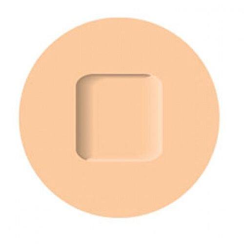 Washproof Hypoallergenic Spot Plasters Box of 100 1211037