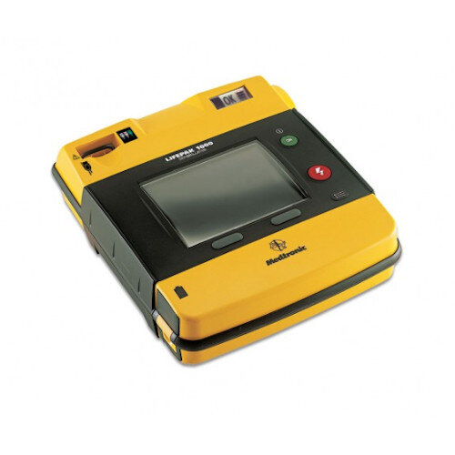 Physio Control LIFEPAK 1000 Training Unit