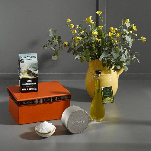 Cooks Gift Box