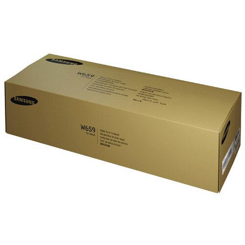 Samsung CLT-W659 Toner Collection Unit SU440A