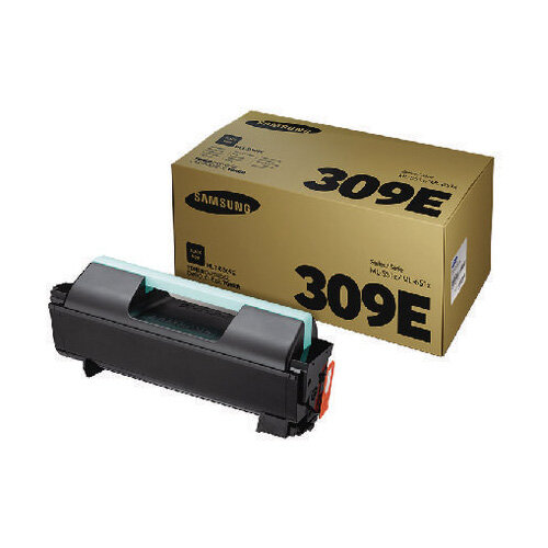 Samsung MLT-D309E Ultra High Yield Black Toner Cartridge SV090A