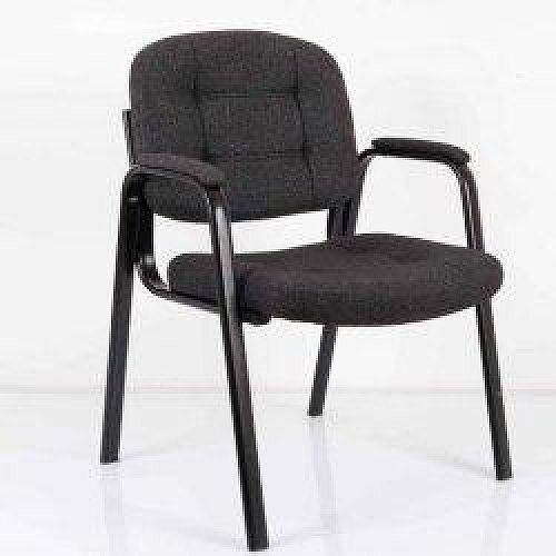 Low Easy Staff Room Chair S4