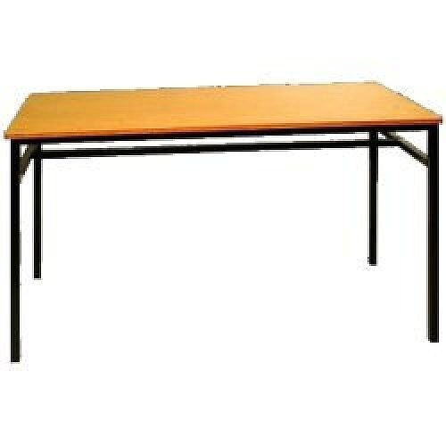 Staff Room Table 1200x750x720mm