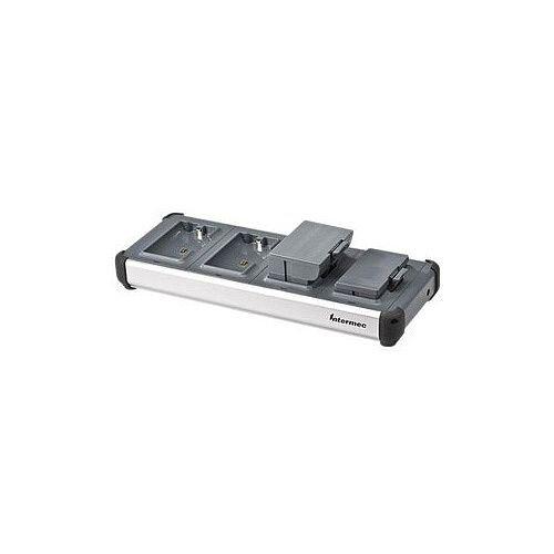 Intermec AC18 Battery Charger 13 V DC Input