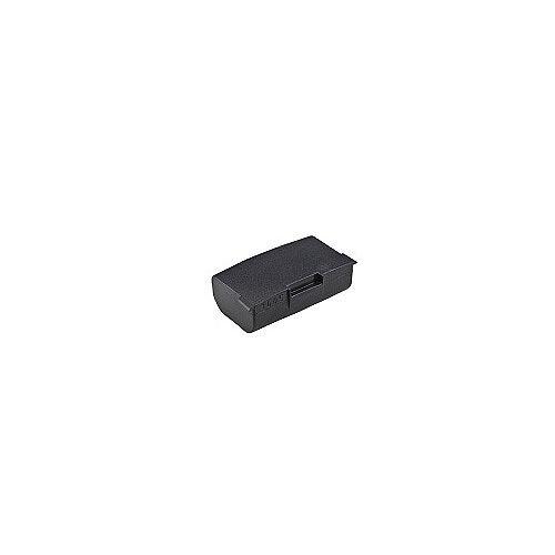 Intermec Handheld Device Battery 2150 mAh Lithium Ion 16.8 V DC Rechargeable