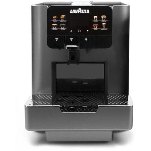 Lavazza Blue LB 2317 One Touch Coffee Machine