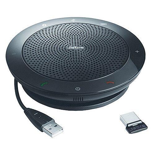 Jabra Speak 510 USB UC 7510-109