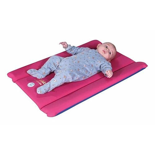 Professional Grade Child Changing Mat