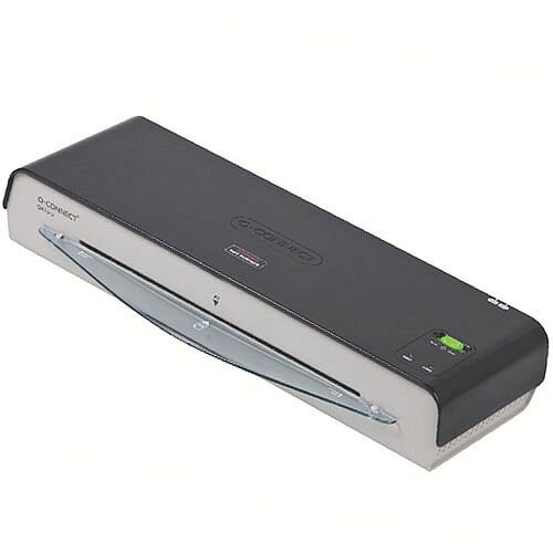 Q-Connect A3 Professional Laminator KF17006 (Pack of 1)