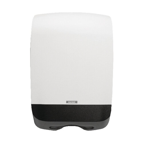 Katrin Inclusive Large Hand Towel M Dispenser White M90168