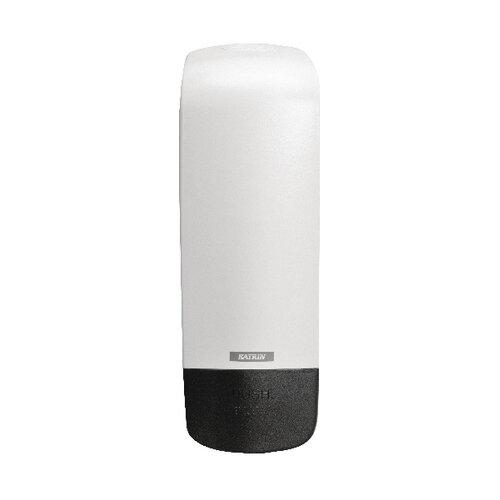 Katrin Inclusive Soap Dispenser White 1000ml 90229