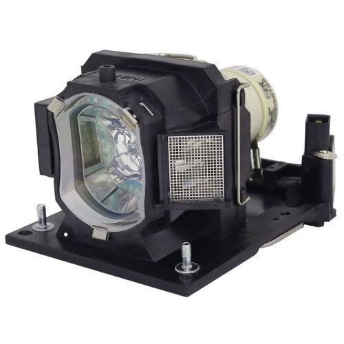 Maxell Replacement Projector Lamp for CP-A222NM; CP-AW252NM; CP-A302NM; CP-D27WN; CP-DW25WN; ED-A220N