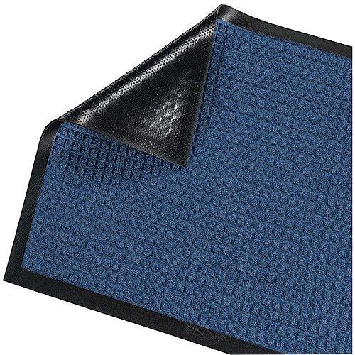Millennium Mat Blue 1220 x 1830mm WaterGuard Floor Mat WG040602
