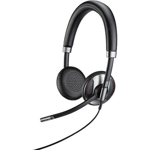 Plantronics Blackwire C725-M 202581-01