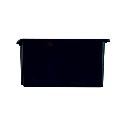 StoreStack Recycled 52L Box Large S01L80B
