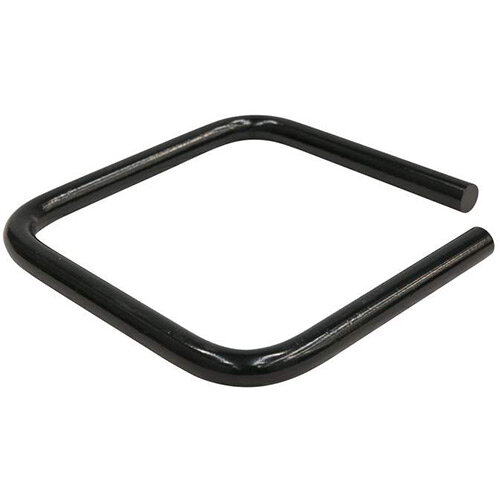 Rubbermaid Safety Cone Weight Ring for FG257088 Cone