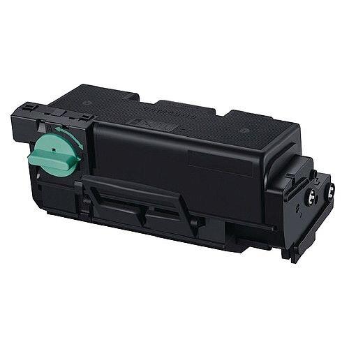 Samsung High Yield Black Toner Cartridge MLT-D304L/ELS