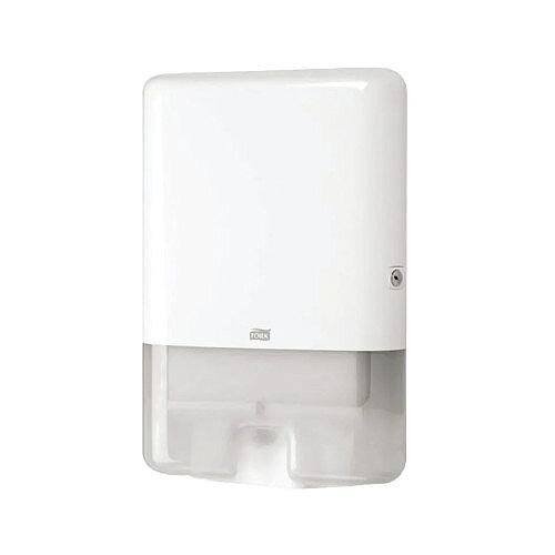 Tork Xpress Multifold Hand Towel Dispenser White