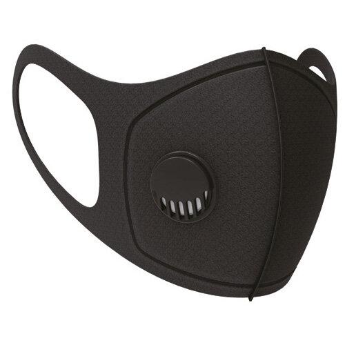 Sponge Mask With Filter SP279