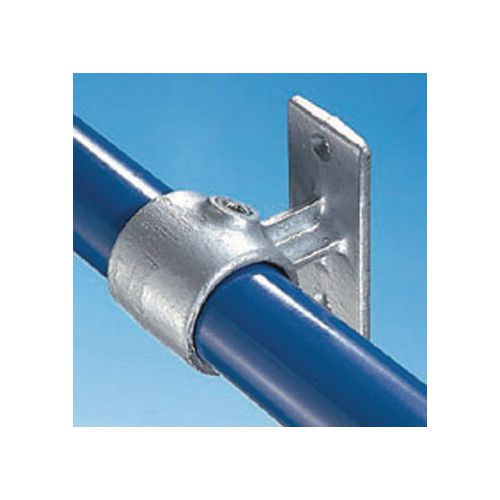 Clamp Fitting-Type C Side Fixed Wall Bracket