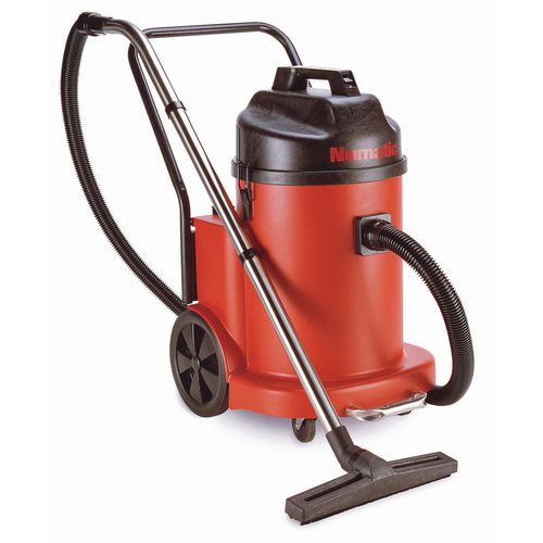 Professional Industrial Vacuum CleanerDry Only 2000W 110V