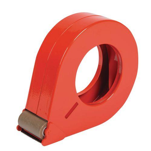 Dispenser Tape Enclosing Medium 38mm Roll Width