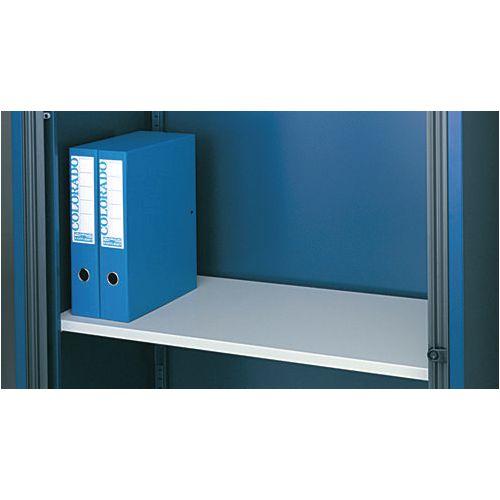 Shelf Std-To Suit Classic Office Cupboard