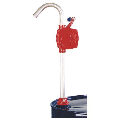 Pump Rotary Max 25 Litres per Minute