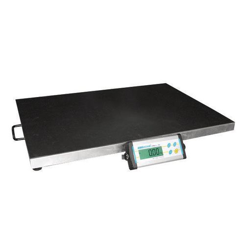 Industrial Scale 35kg Capacity