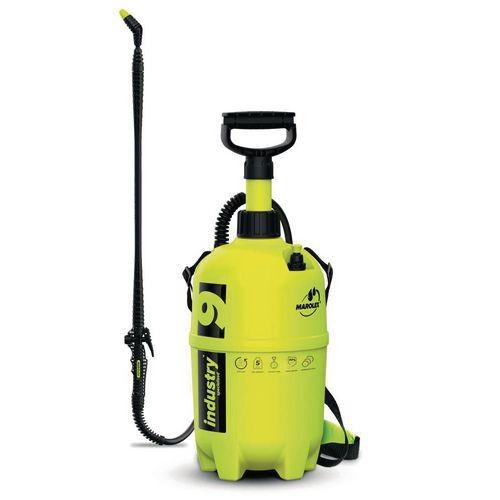 9 Litre Pressure Sprayer