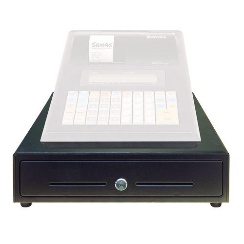 Sam4S B-Plus Cash Drawer