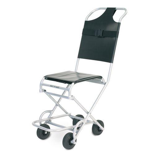 Saver Patient Chair