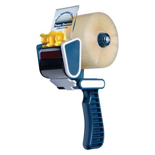 "Pro-Series 1"" Core Tape Dispenser"