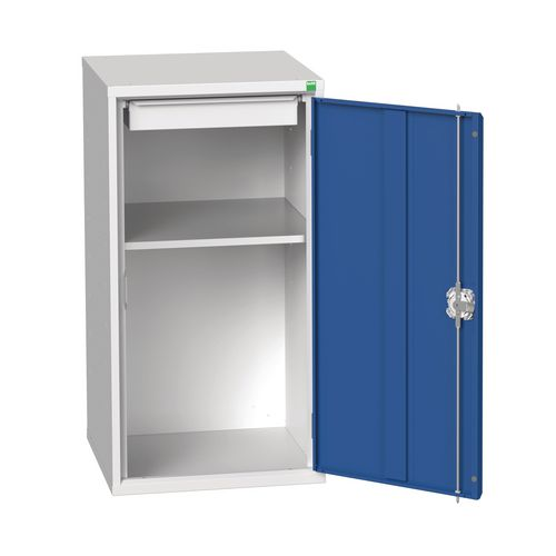 Economy Cupboard Type B