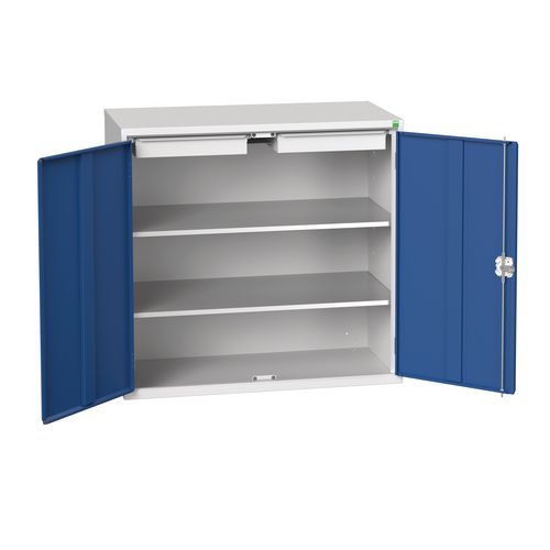 Economy Cupboard Type E
