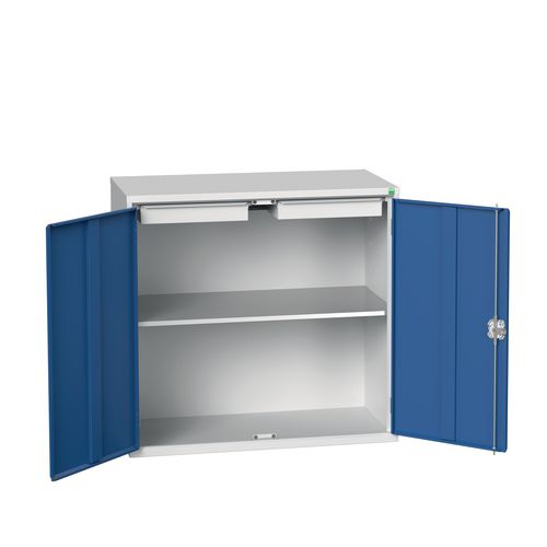 Economy Cupboard Type F
