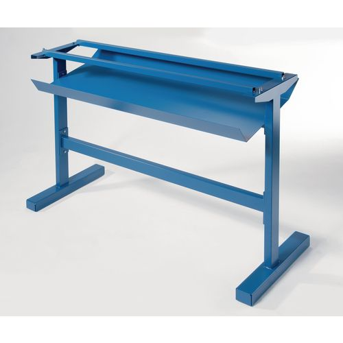 Dahle Stand For 00556 Trimmer