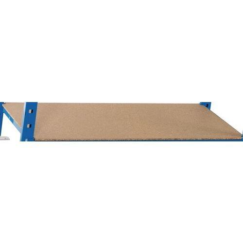 Chipboard Shelf Cover 1010mmx500mm