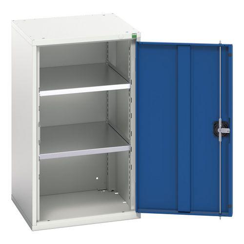 Medium Duty Drawer Cabinets 1x825mm Cupboard