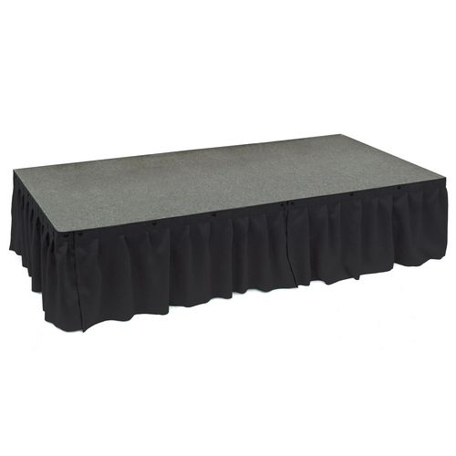 Valance For Ultralight Stage Pack C