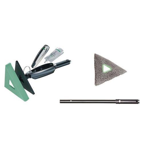 Unger Stingray Handheld Internal Window Cleaner Semi-Professional Component Kit 100 Plus