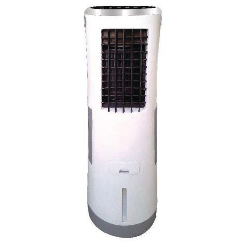 Ikool 10 Evaporative Cooler